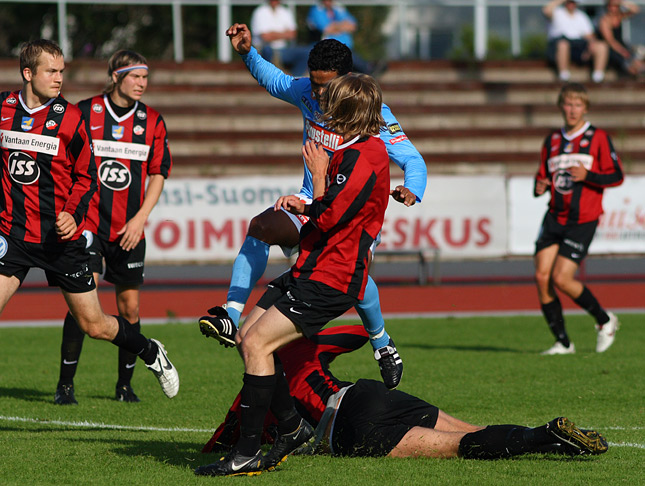 8.7.2009 - (FC PoPa-PK-35)
