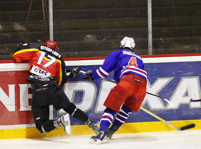 22.8.2009 - (Sport B-TuTo B)