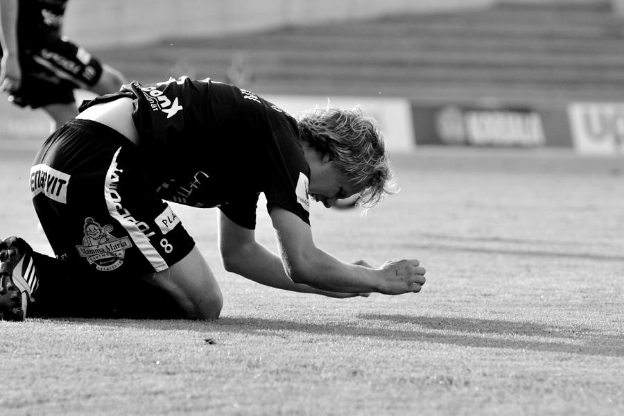 29.7.2012 - (FC Lahti-FF Jaro)