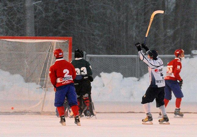 9.1.2010 - (Narukerä-OPS)