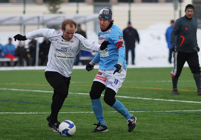 4.3.2010 - (FC PoPa-MuSa)