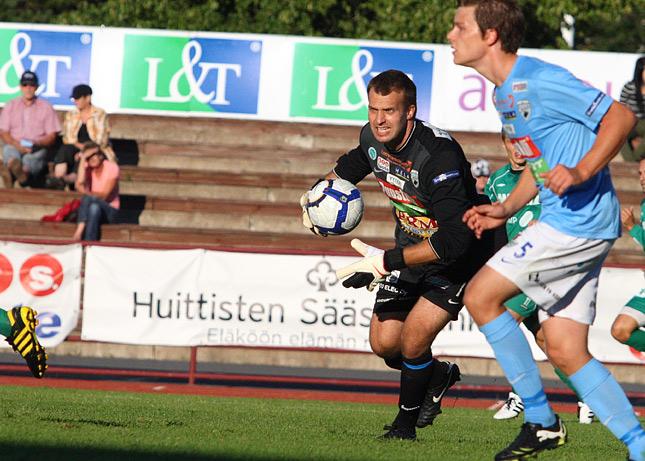 15.8.2010 - (FC PoPa-KooTeePee)