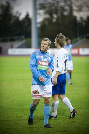 25.8.2010 - (FC PoPa-MP)