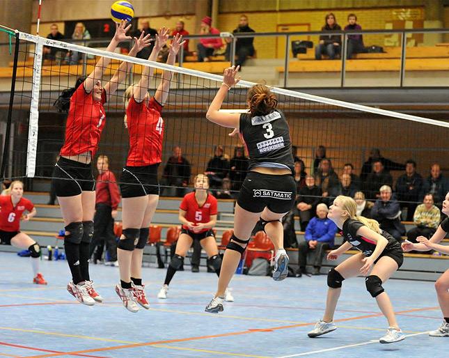 12.12.2010 - (KoIsku N-HEL Volley N)