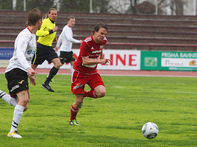 14.5.2011 - (FC Jazz-Musan Salama)