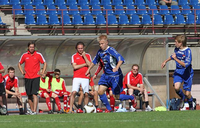 29.7.2011 - (FC Jazz-HJS)