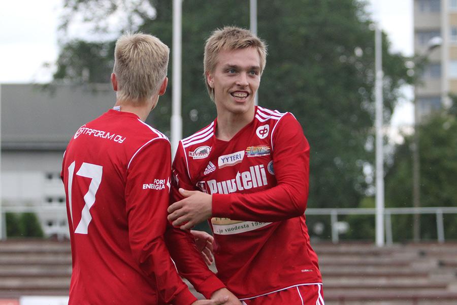 4.8.2012 - (FC Jazz-FC Kiisto)