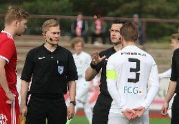24.5.2019 - (FC Jazz-KäPa)