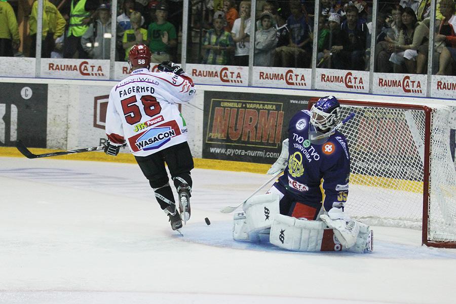 3.8.2012 - (Lukko-Sport)