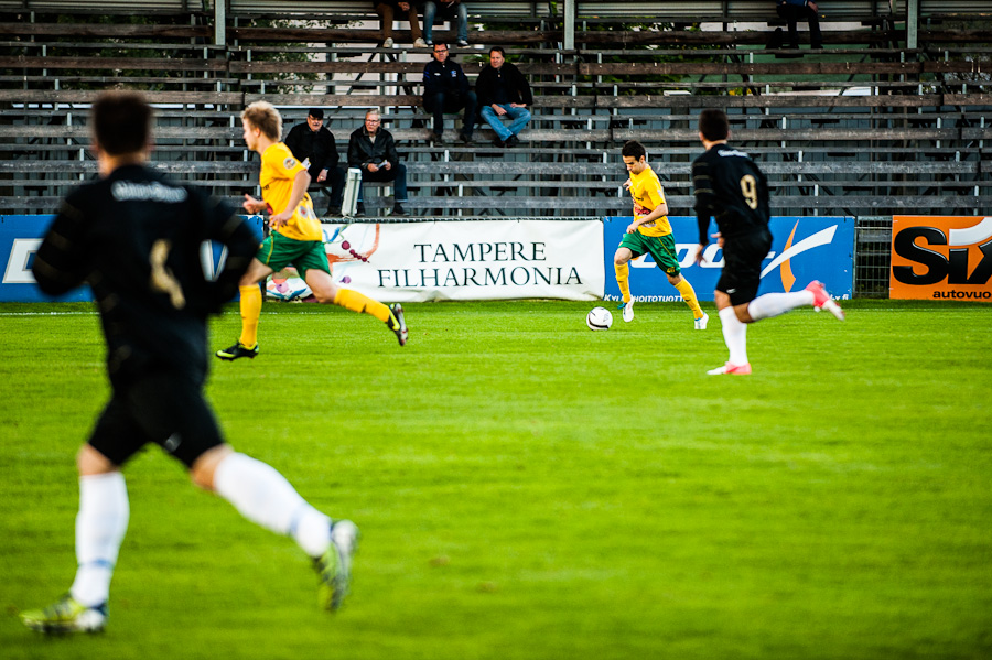 21.9.2012 - (Ilves-P-Iirot)