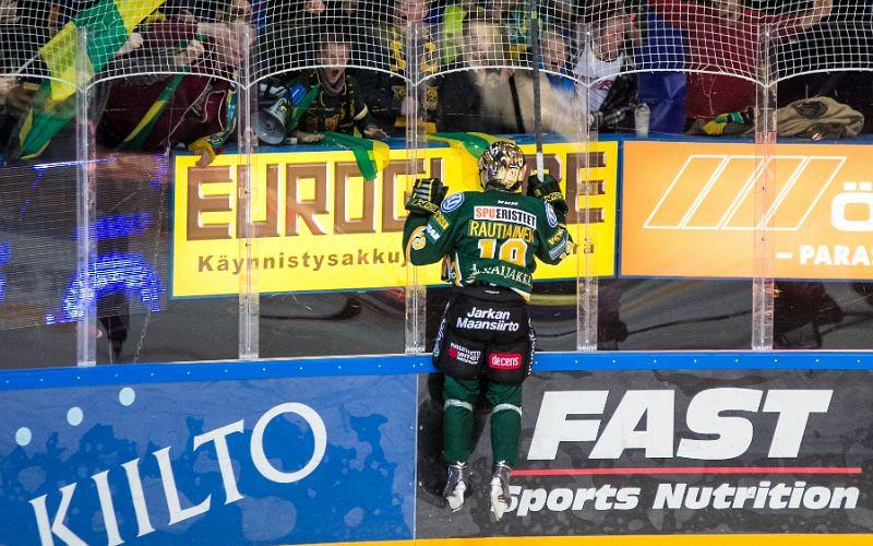 14.11.2014 - (Ilves-Sport)