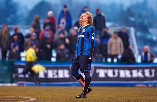 5.2.2010 - (FC Inter-MYPA)
