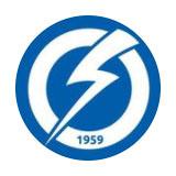 Alppilan Salamat ry - logo