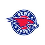 Bewe - logo