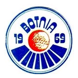 Botnia -69 ry - logo