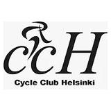 Cycle Club Helsinki - logo