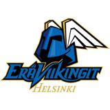 EräViikingit - logo