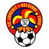 FC Jokerit - logo