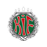 Football Club Kiffen ry - logo