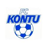 F.C. Kontu - logo