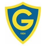 IF Gnistan rf - logo