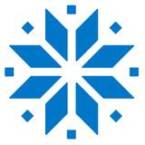 Helsingin Latu ry - logo