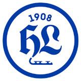 Helsingin Luistelijat - logo
