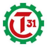 Helsingin Tarmo ry - logo
