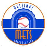 Helsinki Mets - logo