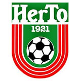 Herto - logo