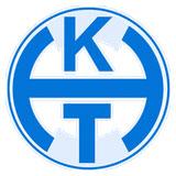 Helsingin Kisatoverit - logo