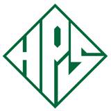 Helsingin Palloseura ry - logo