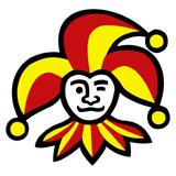 Jokerit - logo