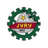 Helsingin Jyry - logo
