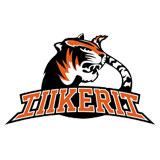 Helsingin Kiekko-Tiikerit - logo