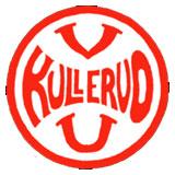 Helsingin Kullervo ry - logo