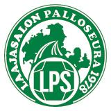 Laajasalon Palloseura ry - logo
