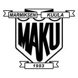 Marmiksen Kuula - logo