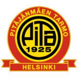 Pitäjänmäen Tarmo - logo