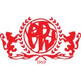 Pajamäen Pallo-Veikot ry - logo