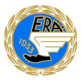 Tapanilan Erä ry - logo