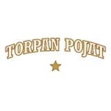 Torpan Pojat - logo