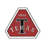 Toukolan Teräs - logo