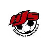 Hämeenlinnan Jalkapalloseura - logo