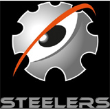 Steelers - logo