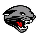 Jaguaarit - logo