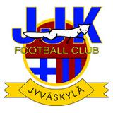 JJK Jyväskylä ry - logo