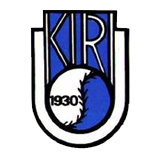 Kiri - logo