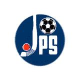 JPS - logo