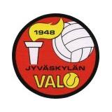 V.- ja U.-seura Jyväskylän Valo ry - logo